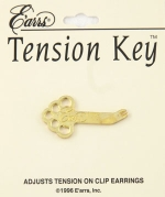 Tension Key